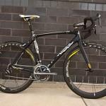 armstrong_bike_4_