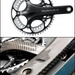 Dura-ace-carbone