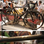 parlee_1_big