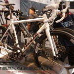 parlee_2_big