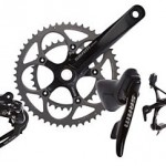 SRAM-Apex-groupset1_s