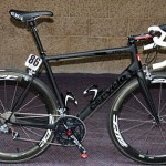 Cervelo-R5ca_2