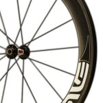 ENVE 65_2