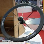 Lightweight_8_spokes
