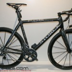 Storck