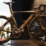 Cipollini_1