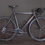 Parlee_Z1_3_p