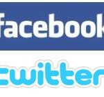 twitter-facebook