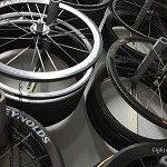 Grand-test-roues-full-carbone-2011_s2