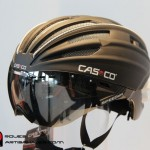 Casco3