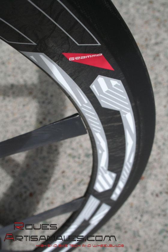 TI cycles Titane guidon custom Bend étroit lumière