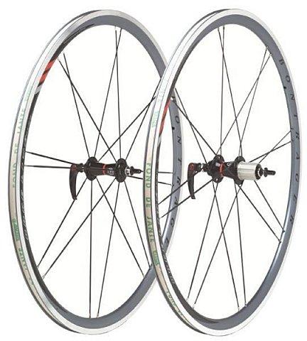 race-xxx-lite-wheels